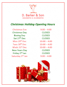 Christmas_2014_Opening_Hours