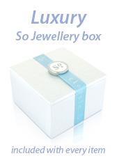 So_box