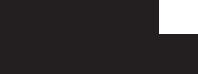 skagen_logo