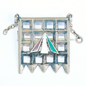 Holloway_Prison_Brooch