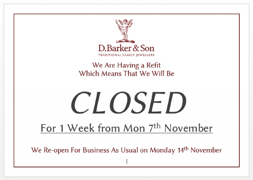 website_closure_notice