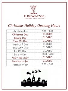 christmas_2016_opening_hours_web
