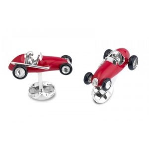 C1588S0722_car_red