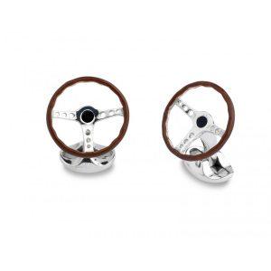 C1614S2022_Steering_Wheel
