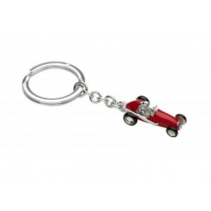G06220001_car_red_keyring