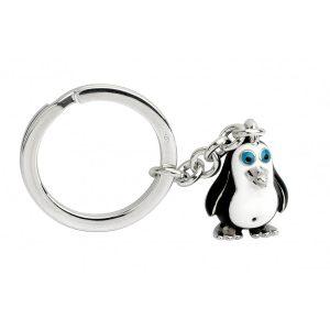 G06360001_penguin_keyring