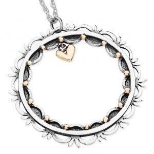 EVR1 pendant