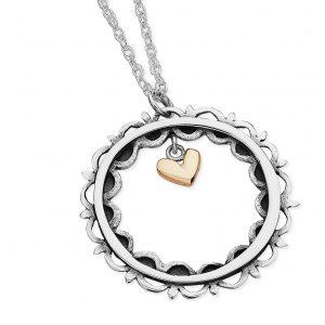 EVR2 pendant