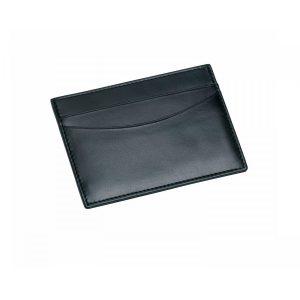 G0413_card_case_black