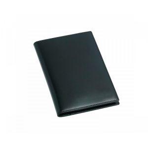 G0417_cc_wallet_black_1