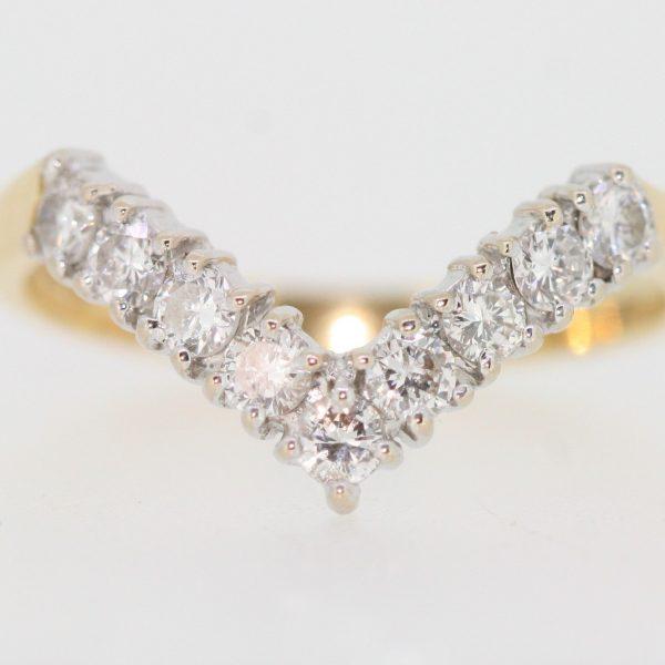 Diamond_wishbone_ring_sq