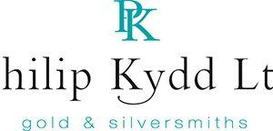 Philip Kydd